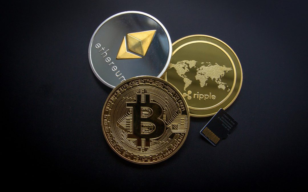 How can I participate in the Crowdfunding 3.0 FOUND Coin sale?